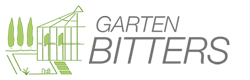 Gartencenter Bitters