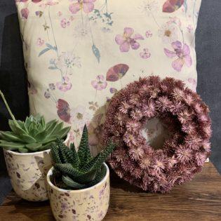 Dekotrend Flowerlove