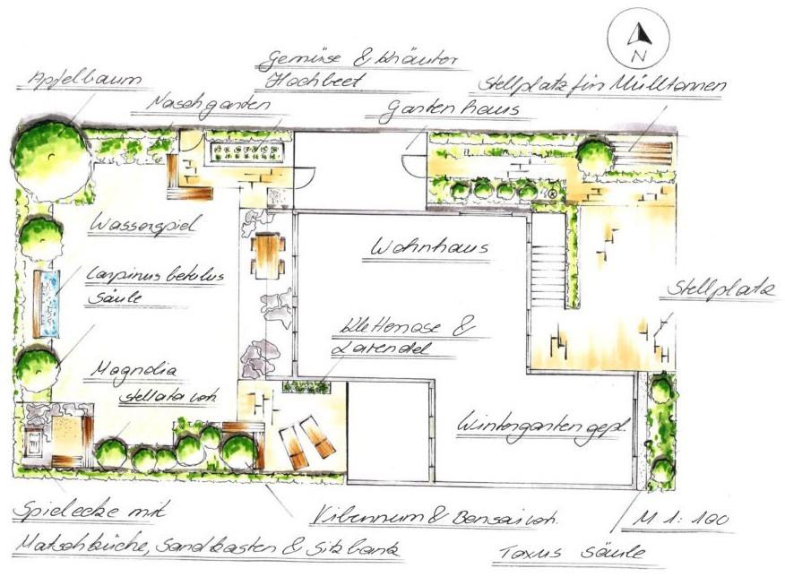gartenplanung_skizze